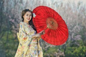 6 secrete beauty de la femeile coreence