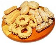 Secrete culinare: Trucuri pentru a prepara prajituri gustoase