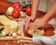 14 secrete culinare pentru mancaruri delicioase