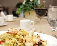 5 trucuri culinare dezvaluite de celebrul bucatar Gordon Ramsay