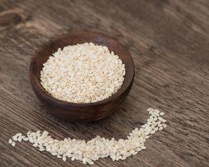 Dieta sanatoasa: 7 seminte care te ajuta sa slabesti