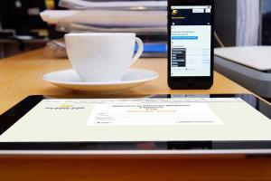 Cinci beneficii pe care le poate oferi semnatura electronica