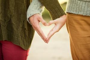 6 semne ca partenerul tau NU te va insela niciodata