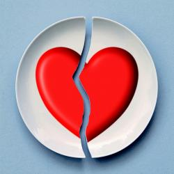 3 semne care iti arata ca nu iti mai iubesti partenerul: NU le neglija!