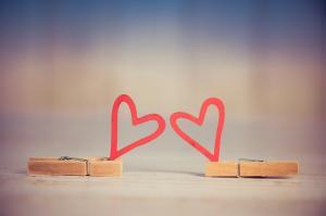 5 sfaturi in dragoste pe care n-ar trebui sa le asculti niciodata