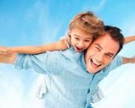 3 sfaturi pentru copii inteligenti