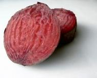 De ce e bine sa consumi sfecla rosie? 5 beneficii uimitoare pentru sanatate