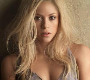 Shakira, judecata pentru evaziune fiscala in Spania