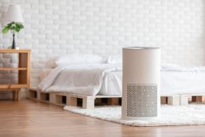 10 motive sa-ti cumperi un aparat de purificare a aerului