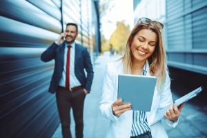 Cheia succesului in business: 5 obiceiuri la care trebuie sa renunti!