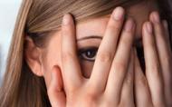 5 lucruri pe care doar timizii le inteleg