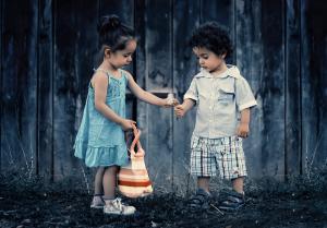 Boli pe care copiii le pot lua de la gradinita