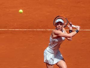 Simona Halep nu mai este in top 10 WTA