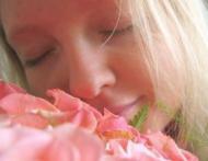 Imbunatateste-ti simtul mirosului