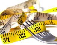 Talie mai subtire in doar cateva zile: 5 alimente care te ajuta sa slabesti rapid