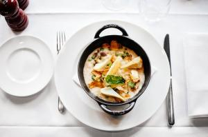 Slabeste sanatos cu supe delicioase!
