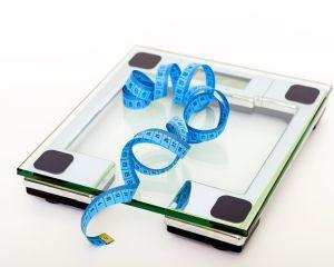 Cum sa slabesti sanatos, fara diete drastice sau exercitii epuizante