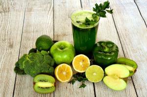 Regim pentru diabetici - Top 10 alimente bune de consum