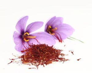 Sofranul: 5 beneficii uimitoare pentru sanatate