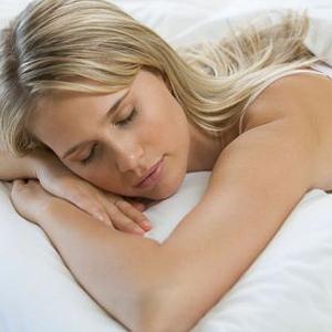 Somnul, cel mai pretios aliat al frumusetii tale