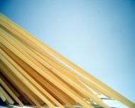 Reteta zilei: Spaghete cu ton
