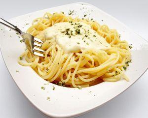 5 alimente care te impiedica sa slabesti