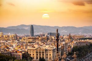 De ce sa alegi o vacanta in Spania?