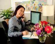 Cum influenteaza plantele puterea de concentrare la serviciu