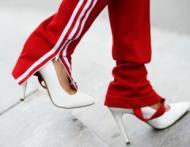 Vara 2013: Se poarta stilul Sport Chic