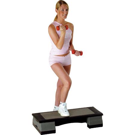 Gimnastica iti modeleaza silueta