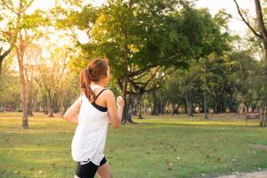 Ti-ai pierdut motivatia pentru sport? Iata ce trebuie sa faci!