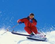 Top 10 activitati sportive care va ajuta sa pierdeti cele mai multe calorii