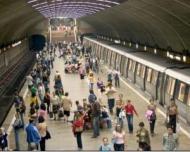 Metrorex anunta ca toate statiile de metrou din Bucuresti si-au schimbat numele: cum vor fi redenumite