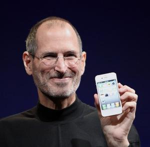 10 Citate de Steve Jobs care te vor motiva sa cuceresti lumea