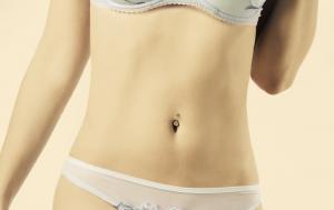 7 lucruri pe care nu ar trebui sa le faci pe stomacul gol