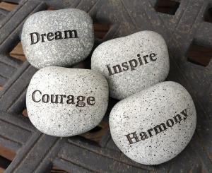 5 Trasaturi de personalitate care te vor face un om puternic si fericit