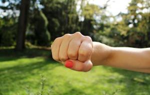 Gabriel Comanescu: 3 Moduri Prin Care Poti Spune STOP Gandirii Negative