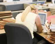 5 metode pentru a combate rapid stresul zilnic