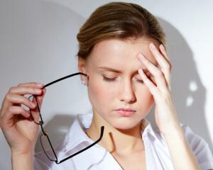 Stresul ne omoara incet si sigur! Cum il tratam natural