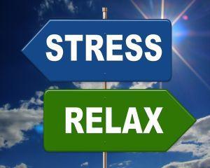 7 semne de anxietate pe care nu trebuie sa le ignori