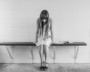 7 semnale ale organismului care arata ca esti prea stresata