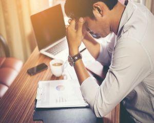 4 moduri prin care putem combate stresul