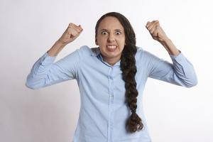 8 semne ca stresul te imbolnaveste