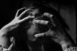 Cum poti sa scapi de stres?