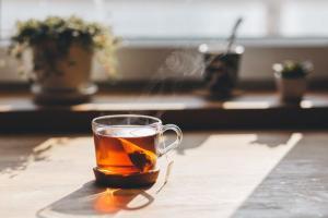 Top 10 alimente care lupta impotriva stresului