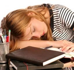 Cele mai eficiente trucuri si metode antistres