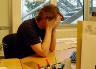 5 metode prin care sa scapi de stres