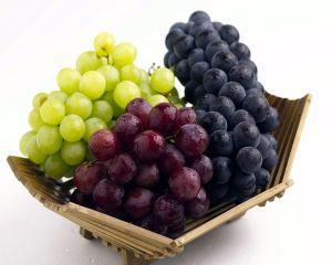 10 alimente pentru curatarea arterelor de grasimi