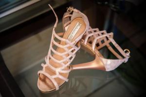 10 Modele de sandale in tendinte vara asta
