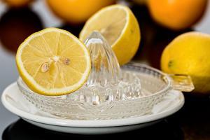 Ce nu stiai despre limonada: Un miracol intr-un pahar de bautura